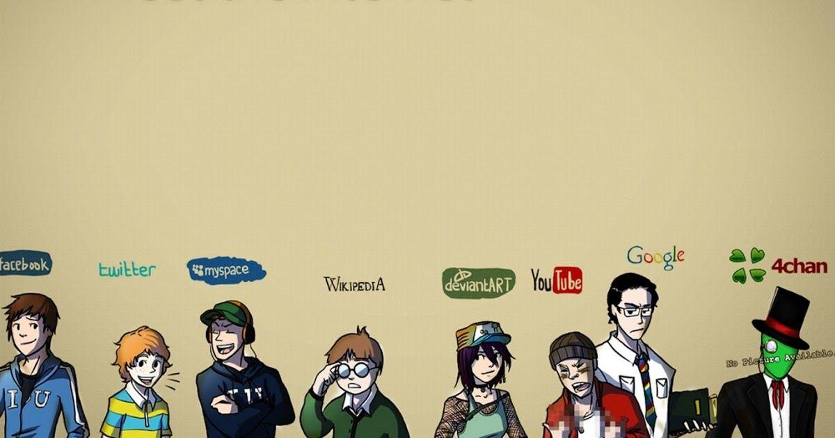 4chan anime iphone wallpaper   Anime Top Wallpaper ...
