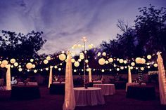 backyard party lighting ideas. Luan\u0027s Idea · Outdoor Party LightingBackyard Backyard Lighting Ideas A