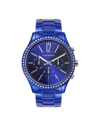 24885529e44f Reloj de mujer Colors Viceroy