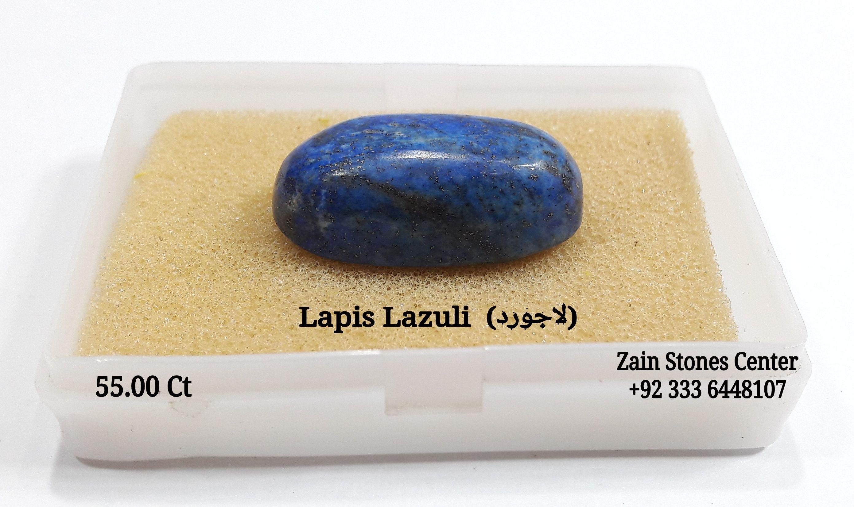 Pin On Lajward Stone Lapis Lazuli Stone