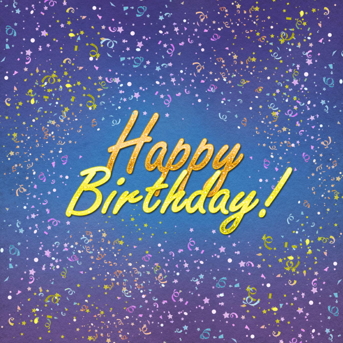 Happybirthday Happy Birthday Messages Birthday Greetings Happy Birthday Cards