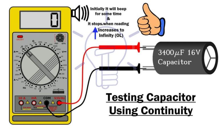 Pin on Ngoda Test Electrical Wiring on