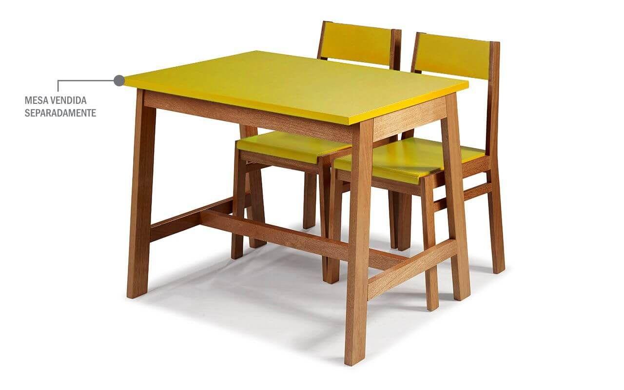 Cadeira Moderna Para Cozinha Cadeira Saarinen Cadeira Pavo Madeira