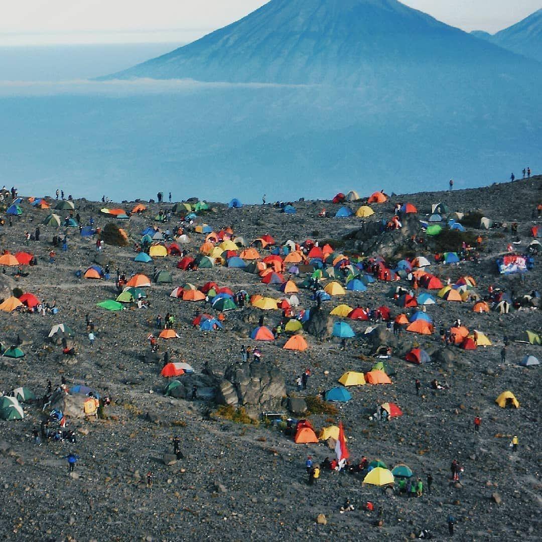 Kata Kata Bijak Tentang Gunung In 2020 With Images Natural