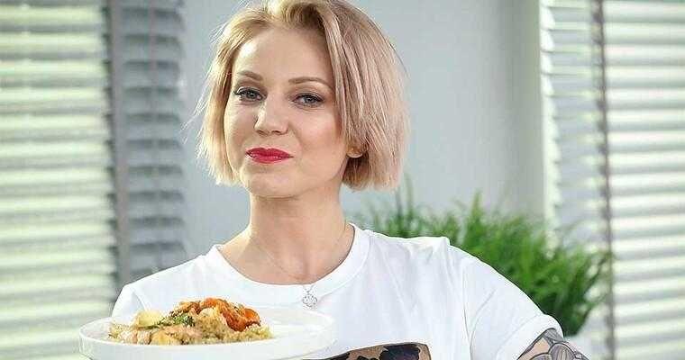 Zdrowa Kuchnia Roslinna Dania Wegetarianskie Wedlug Piotra Kucharskiego Dzien Dobry Tvn Serving Bowls Bowl Tableware