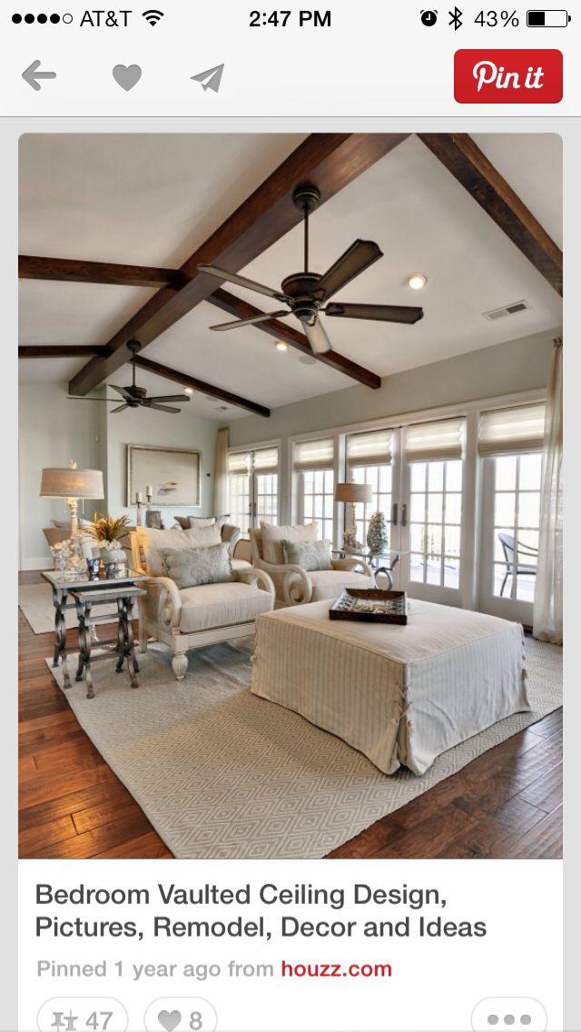 Living Room Rug Vaulted Ceilingsceiling Fan