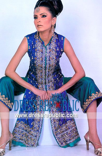 Unbeatable Karachi Shehla Rehman Unbeatable Park Towers Karachi Pakistani Party Wear Dresses Pakistani Dress Design Pakistani Party Wear