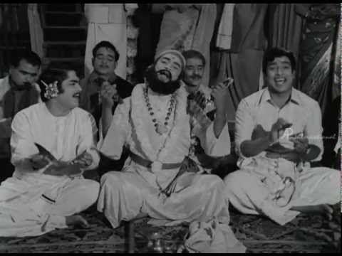 Song Jumbulingame Jadaadaraa Kasethan Kadavulada 1972 Is A Tamil Language Comedy Film Directed By Chitralaya Songs Comedy Films Audio Songs Free Download