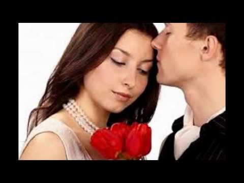 lovene i Canada om dating dating sites gratis Berlin