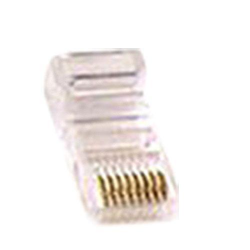 Dual Port Copper Rj45 Connector Mini Pcie Gigabit 10 100 1000mbps Ethernet Network Card Intel I350 Based Technology Shop Rj45 Networking Modular Plug