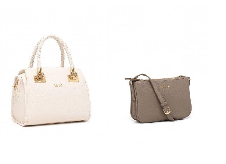 Borse Bag Liu Jo : Liu jo borse  collezione prezzi