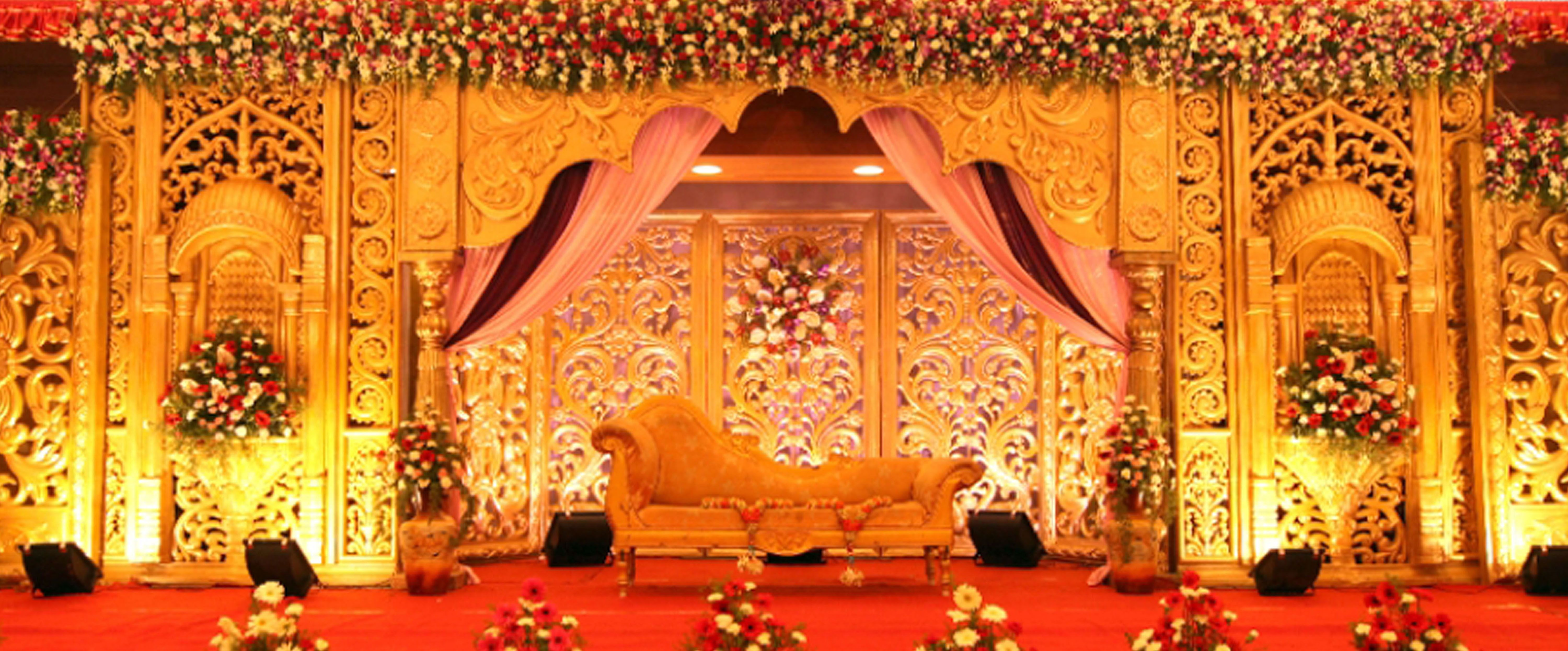 Pin By Ranisati Event On Wedding Planner In Jaipur In 2018