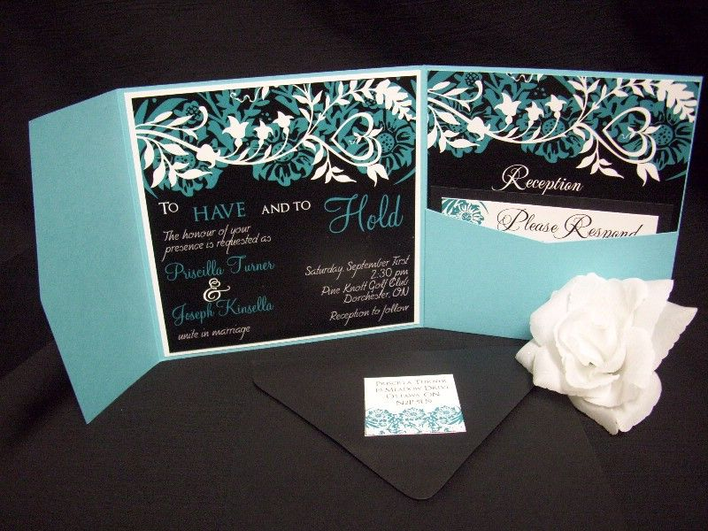 Red And Aqua Blue Wedding | ... and cream wedding theme blue and ...