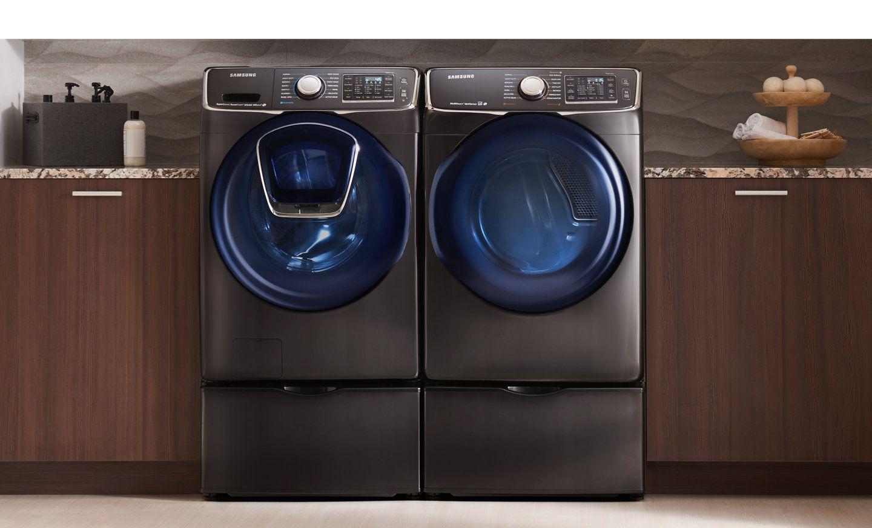 Samsung Washer And Dryer Steam Dryer Buy Washer And Dryer Lg Washer And Dryer