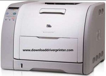 Hp deskjet 3500 para windows 7