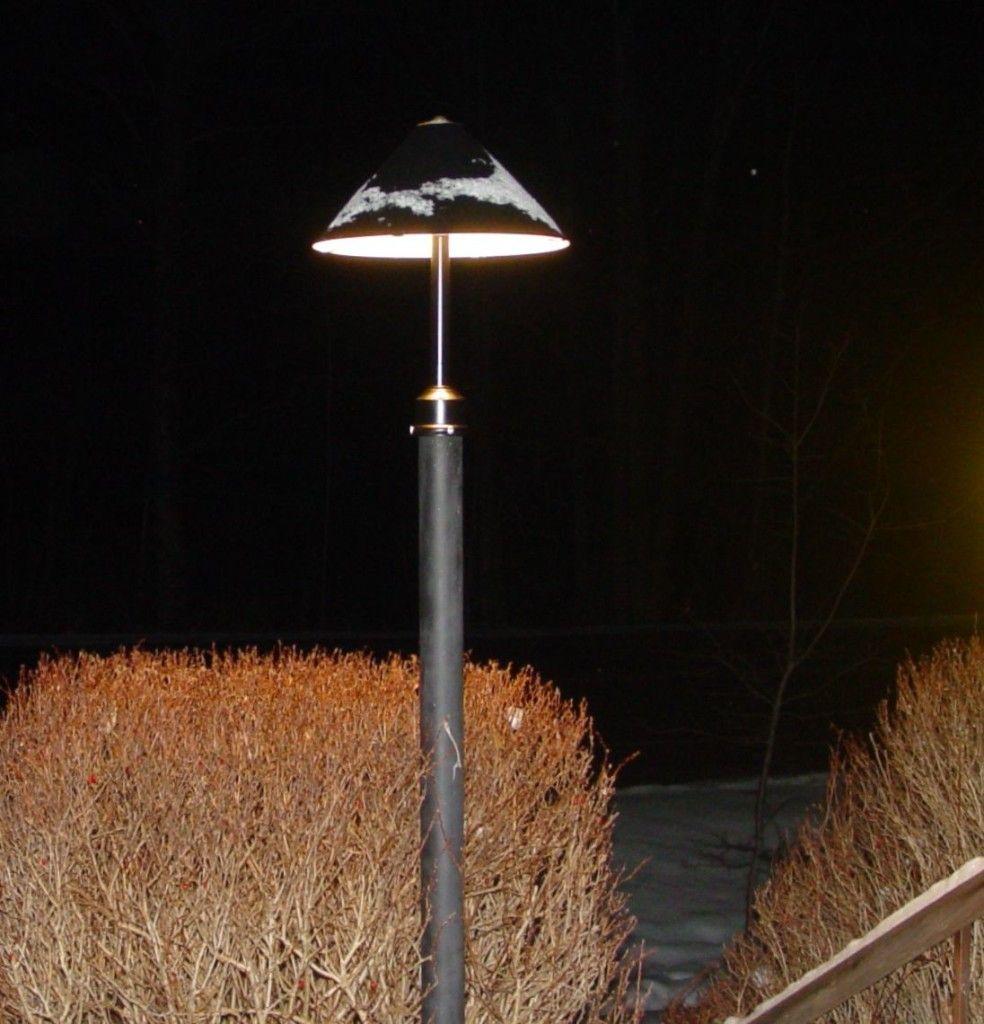Modern Outdoor Lamp Post Lights Cq4mvavrv4twsu7s