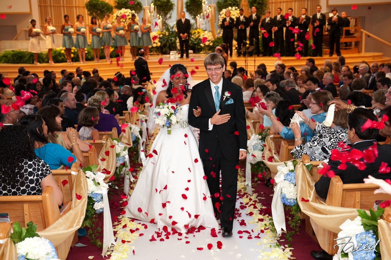 Image Result For Seventh Day Adventist Church Wedding
