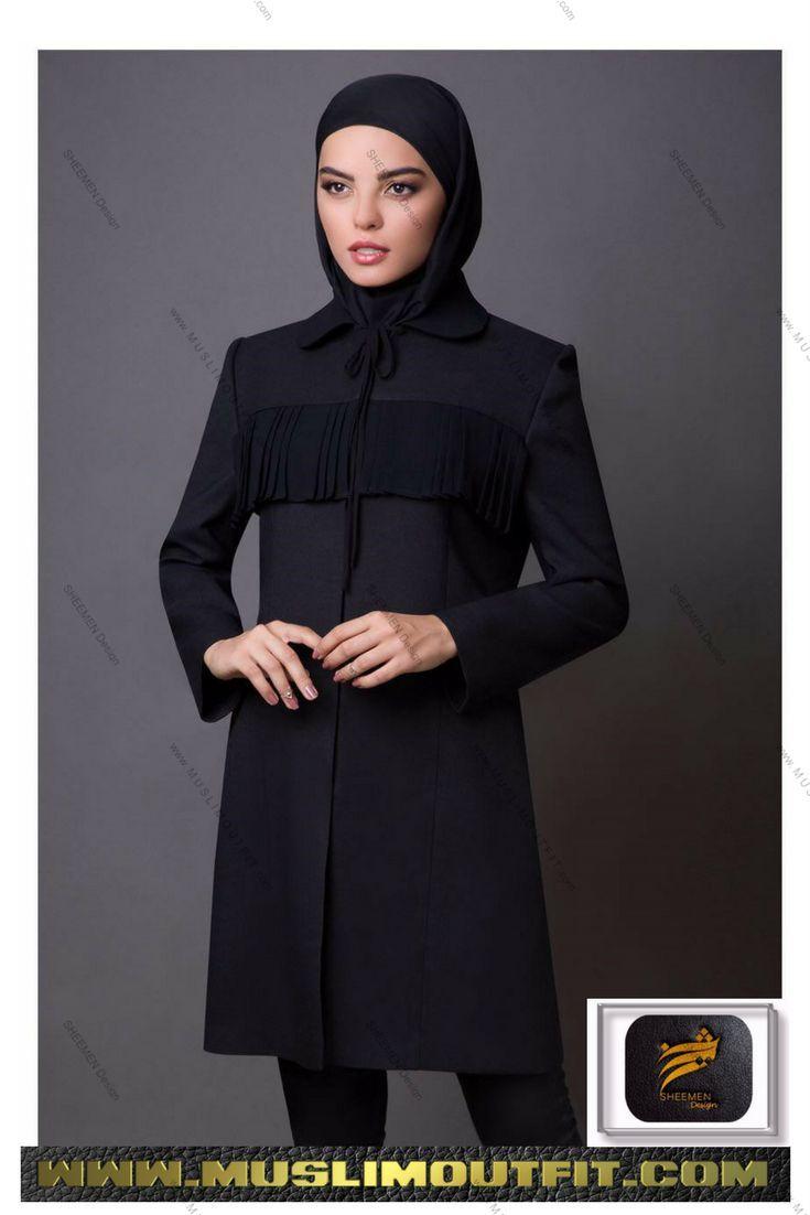 wholesale dealer 8f886 e37cf High-end Islamic Fashion Designer Clothing Online Store for ...