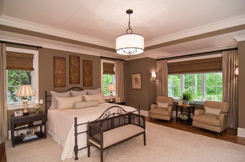 Walls sherwin williams 7039 virtual taupe for the home for Sherwin williams virtual painter