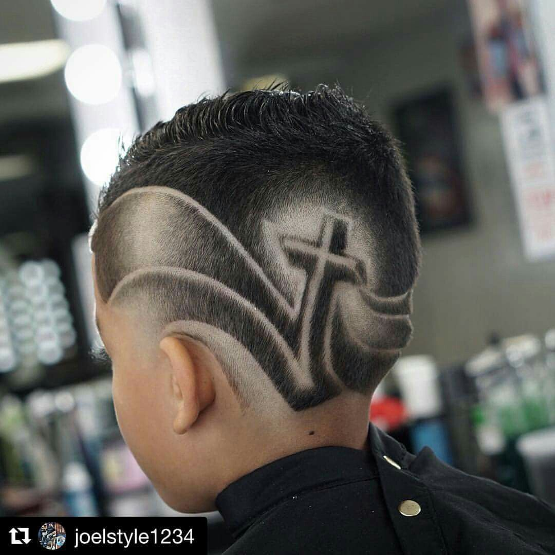 Boy hairstyle in 2018 pin by erick abraham santana cedeño on pelo  pinterest  haircuts