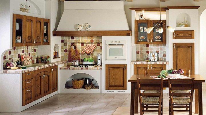 Küchenfronten aufpeppen ~ Küchenfronten selber bauen die besten einrichtungsideen und