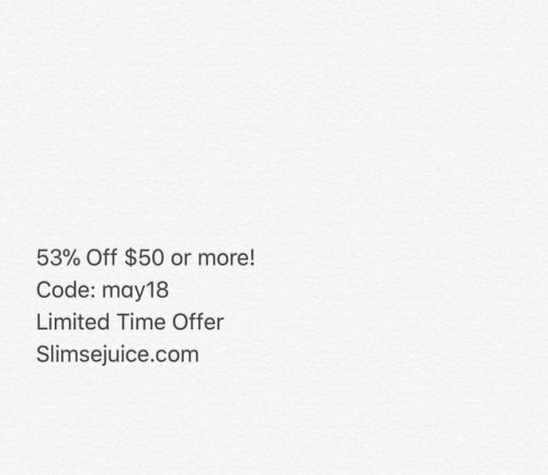 Pin By Slim's E-juice LLC On Coupons