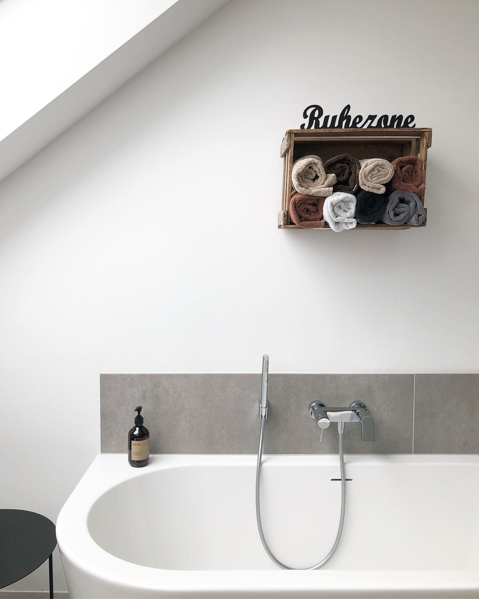 Auszeit Badewanne Wanne Badezimmer Ruhezone D Badezimmer Badewanne Badezimmer Aufbewahrung