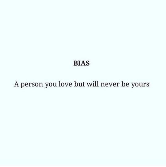 k pop kpop fangirl quotes bts