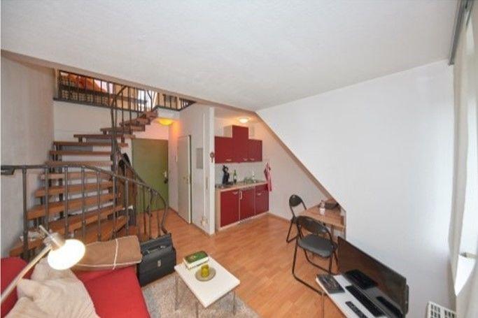 Nürnberg Wohnungssuche 2 Zimmer Wohnung