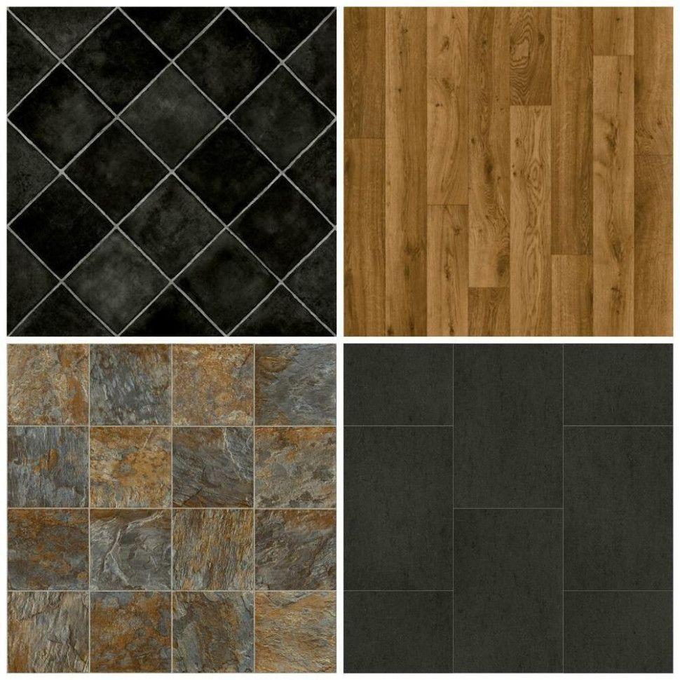 5 Decorating Vinyl Flooring Uk Cheap di 2020