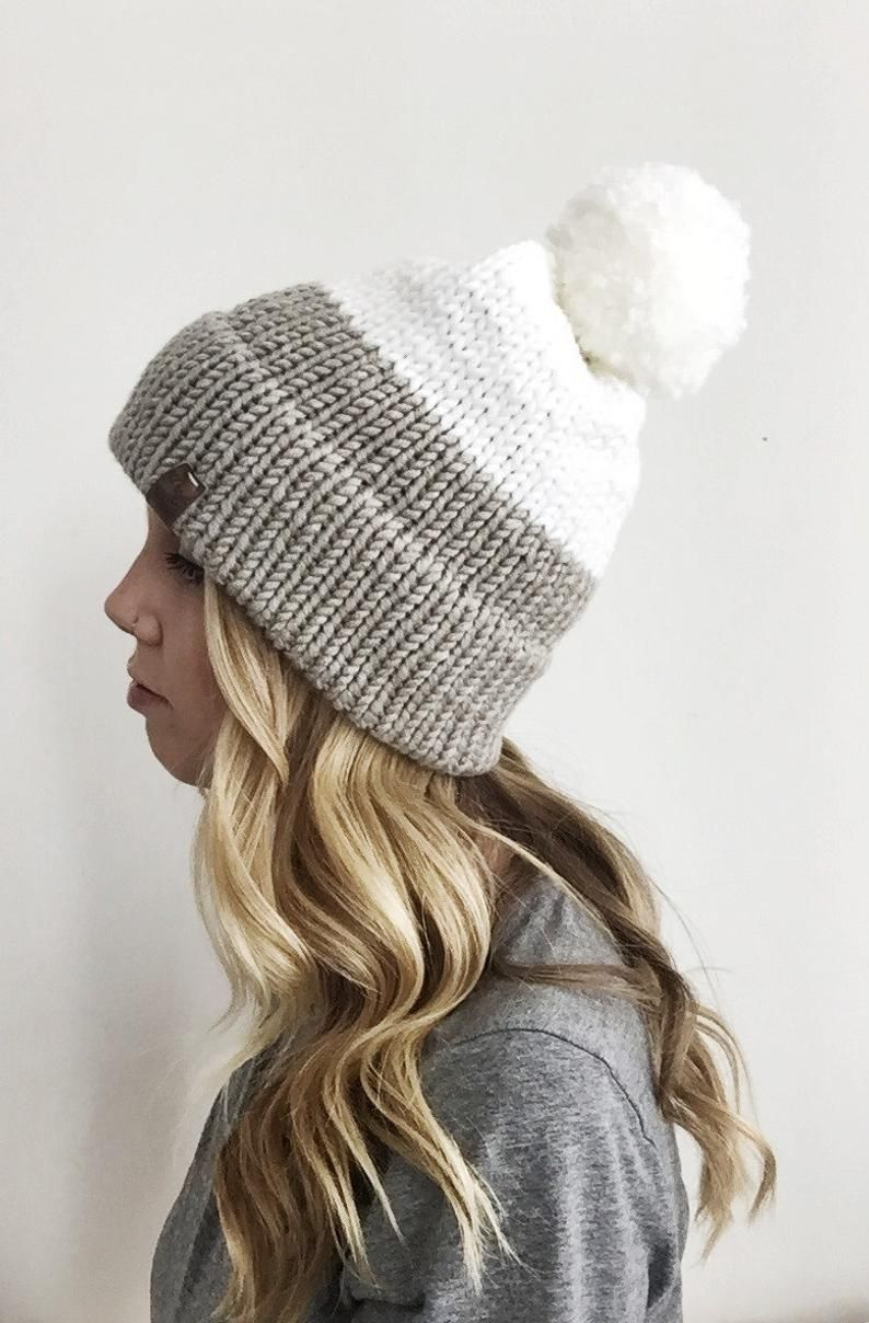 Pin On Kntting Crochets Yarns Patterns