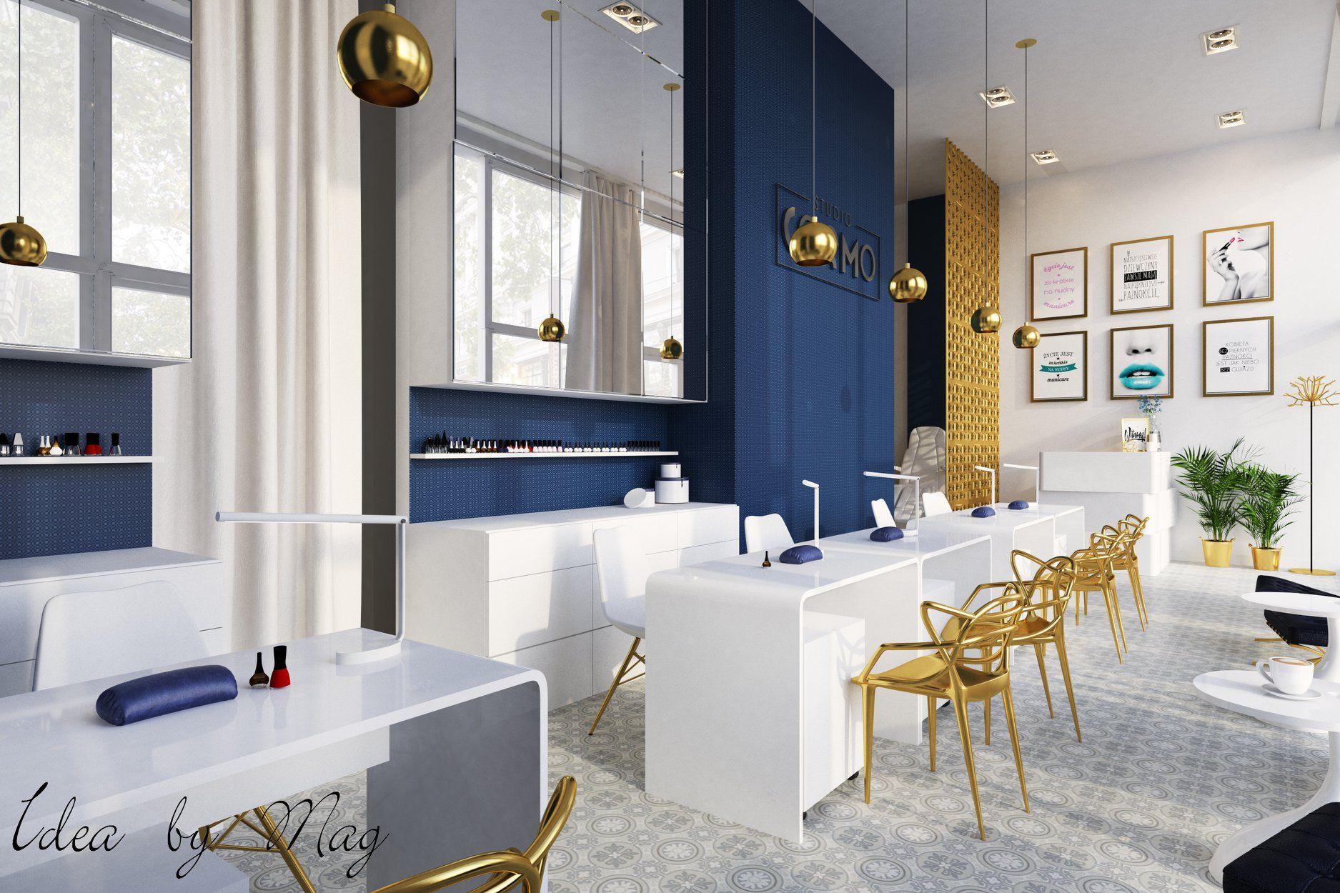 Atemberaubend Absolutely Smart Schon Wandgestaltung Kuche Design ...