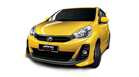 Pin by seobacklink14 backlink on Car rental Penang Car