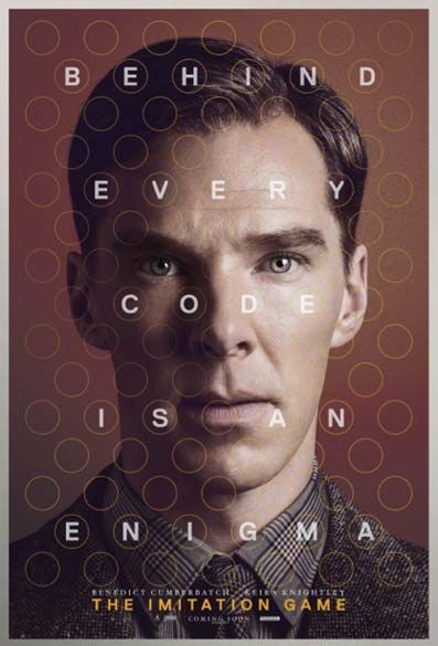 @revista_efeeme http://www.efeeme.com/cine-imitation-game-descifrando-enigma-de-morten-tyldum/ (The imitation game, Morten Tyldum, 2014)