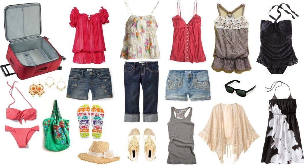 Image result for ropa comoda para viajar