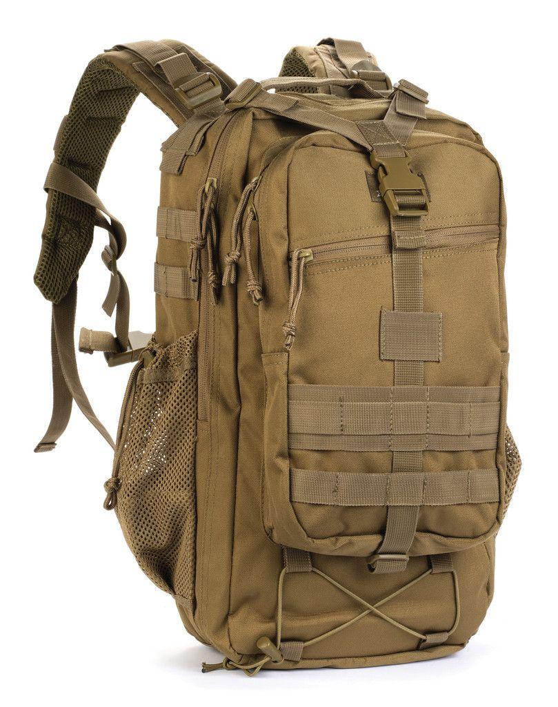 Рюкзаки tacgear сплин рюкзак