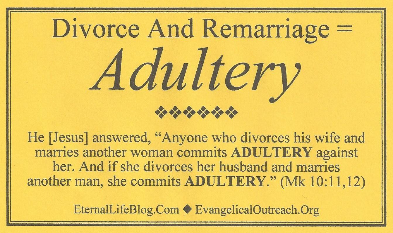 "Divorce Quotes I S E Y O U C 2."" 1 2 2 1  My Book Of Kell's  Pinterest"