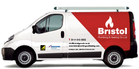 Bristol Plumbing & Heating Co Ltd is experts in LPG Boiler repairs and installation, so if you need a new LPG Boiler get in touch with the local experts here at Bristol.
