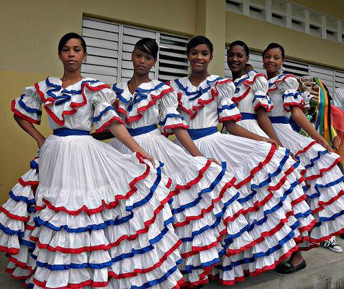 Pin De Esther Cazanova En Jai Fachion En 2019 Dominican Republic