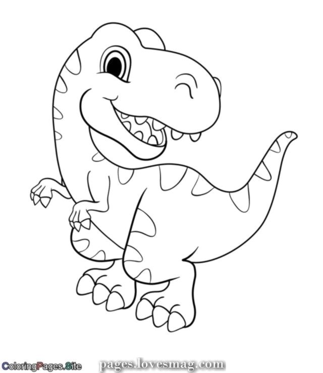 Lovely 21 Nice Photograph Of Coloring Pages Of Dinosaurs Dinosaur Coloring Pages Dinosaur Coloring Sheets Dinosaur Coloring