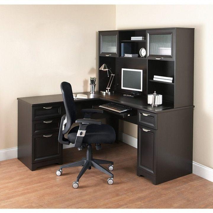 L Shaped Desk Office Max Best Ergonomic Desk Chair Simple Home