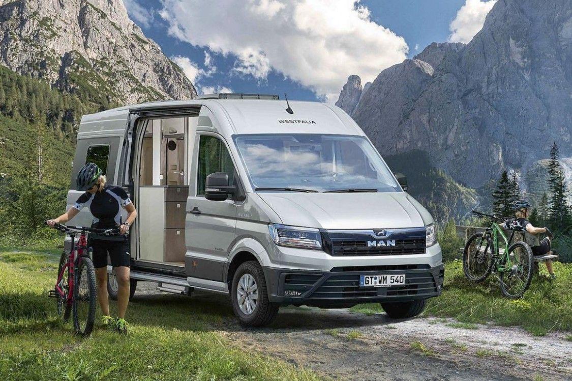 Volkswagen Van 2020 Camper Release Date And Concept Volkswagen Van 2020 Camper Ff889775 470e 445b 9d51 3e7b4c3a6431 Caption Volkswagen New Vw Camper Van Vw Crafter
