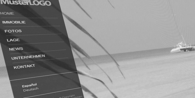 pTamara – #Homepage für #Auslandsimmobilien (#Ferienwohnung, #Ferienhaus, #Villa etc.) - Weitere Informationen: http://www.tschanettconsulting.com/1240/ptamara-internetauftritt-fur-auslandsimmobilien-investoren-immobilienmakler/ #Immobilien #Immobilienmakler #Bautraeger #Architekt #RealEstate