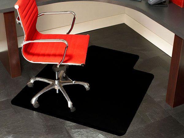Black Office Chair Mat Office Chair Mat Black Office Chair Office Chair