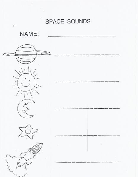 Language Arts 6 Worksheets For Kids Kids Writing Fun Worksheets For Kids