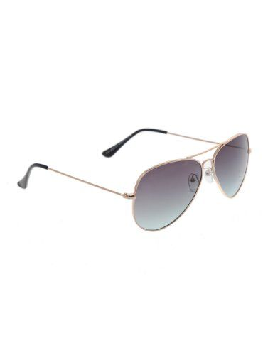 fc91501199 Aviator sunglasses