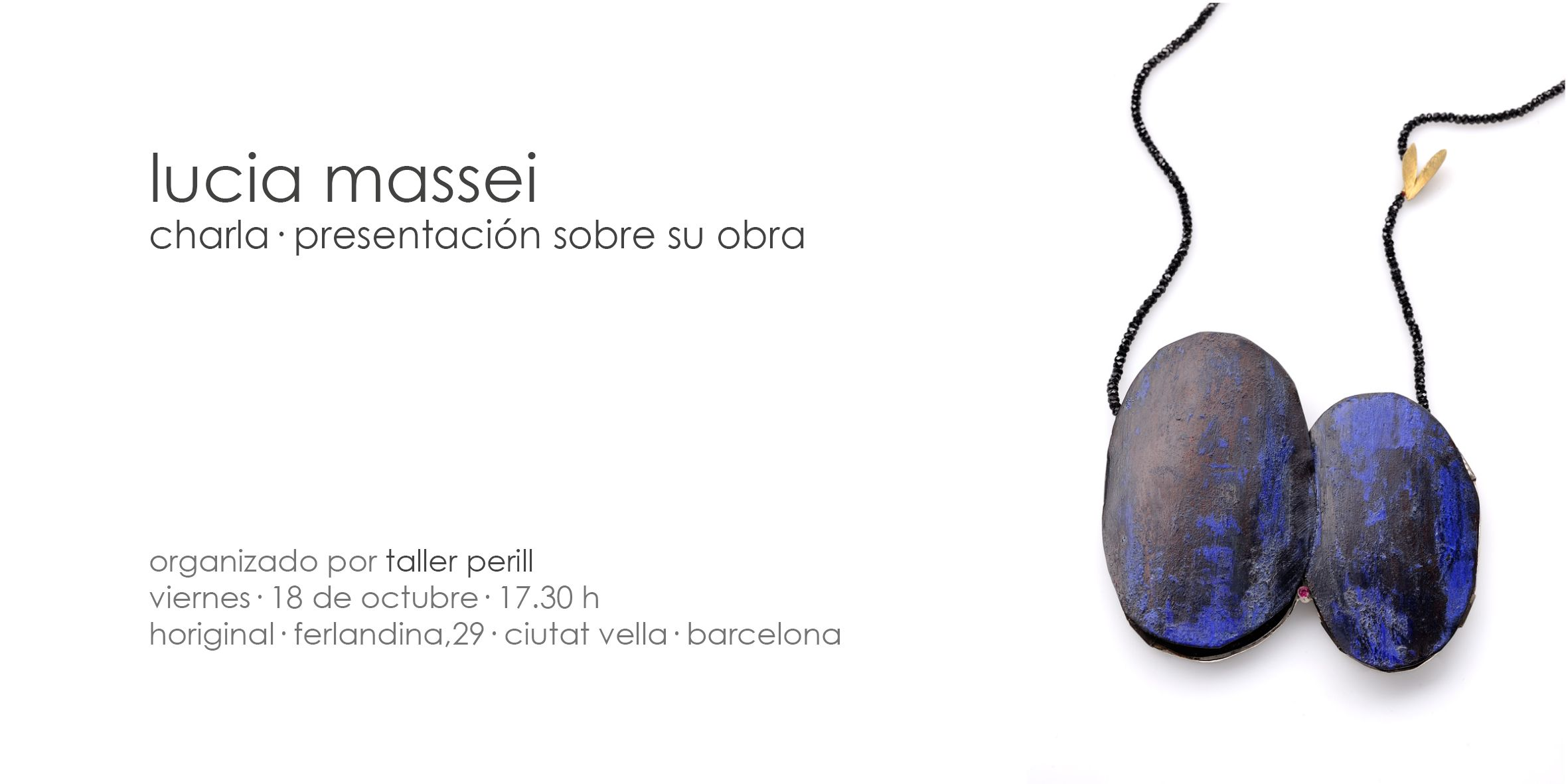Presentacion Lucia Massei2