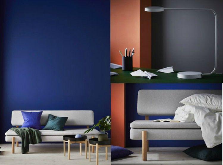 Ikea Deko Ideen schön deko ideen ikea fotos heimat ideen otdohnem info
