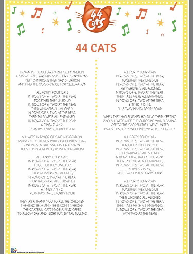 444 Lyrics Genius Idees