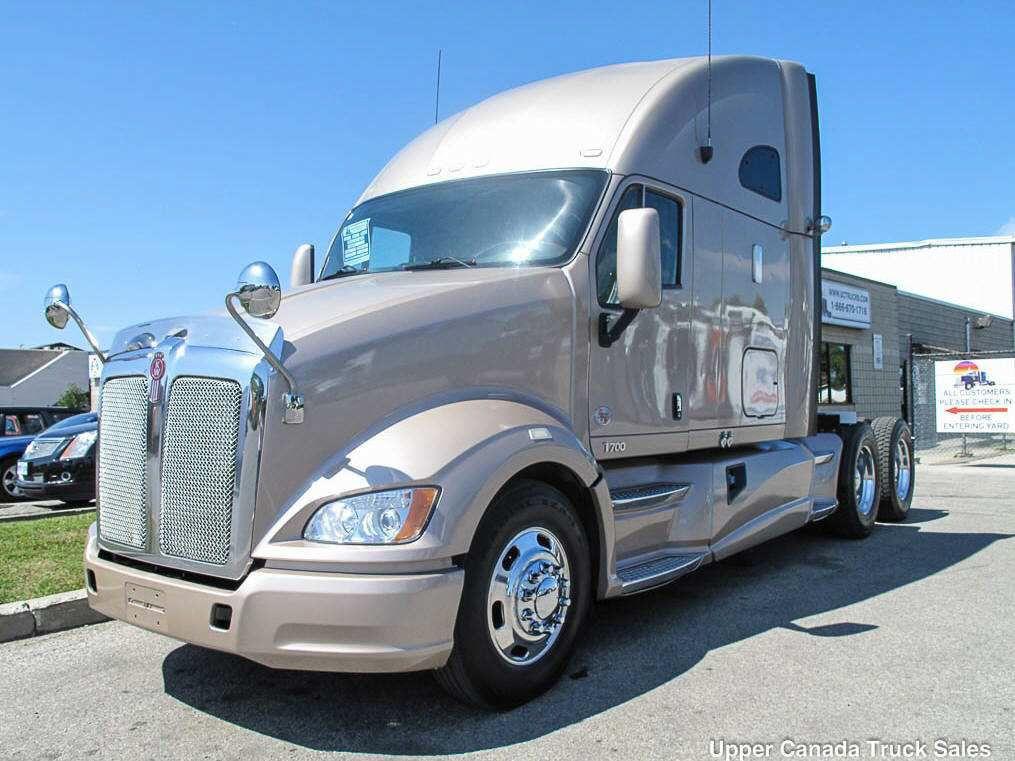 Pin Na Doske Trucks